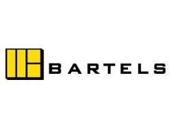 Ingenieursbedrijf Bartels