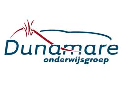 Onderwijsgroep Dunamare