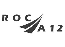 ROC A12