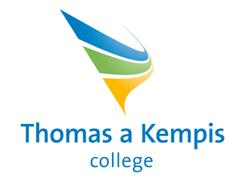 Thomas a Kempis College