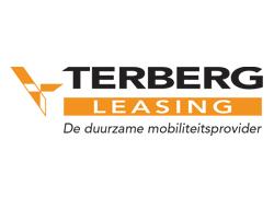Terberg Leasing