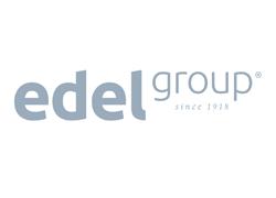 Edel Group