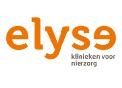 Elyse Klinieken