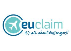 EU Claim