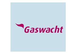 Logo_gaswacht_GROOT
