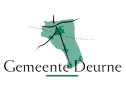 Logo_gemeentedeurne_GROOT