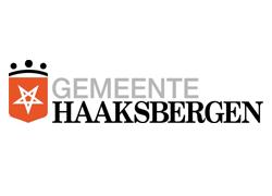 gemeente Haaksbergen
