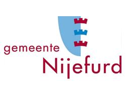 gemeente Nijefurd