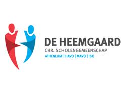 CSG De Heemgaard