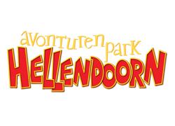 Logo_hellendoorn_GROOT