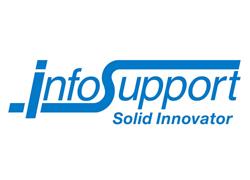 Logo_infosupport_GROOT
