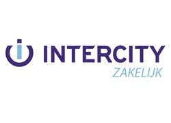 Intercity Zakelijk