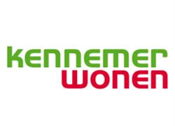 Logo_kennemerwonen_GROOT