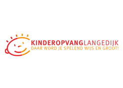Kinderopvang Langedijk