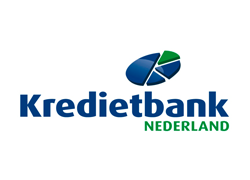 Kredietbank Nederland
