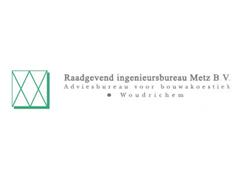 Logo_metzbv_GROOT