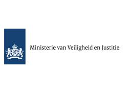Logo_ministerievanveiligheidenjustitie_GROOT