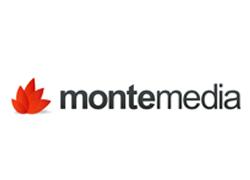 Montemedia