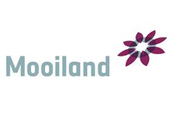 Logo_mooilandmaasland_GROOT
