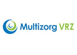 Multizorg VRZ