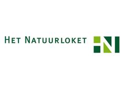 Logo_natuurloket_GROOT