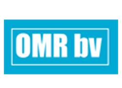 Logo_omrbv_GROOT
