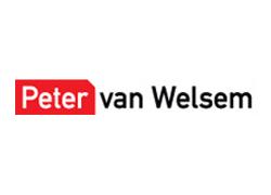 Peter van Welsem