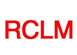 Reclamebureau RCLM