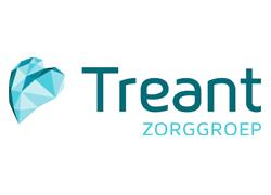 Logo_treant_GROOT