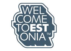 Logo_visitestonia_GROOT