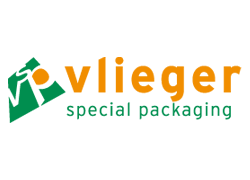 Vlieger Special Packaging
