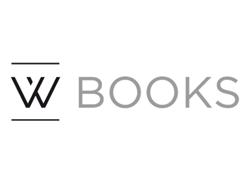 Wbooks
