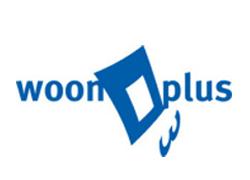 Woonplus