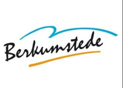 logo_berkumstede_GROOT