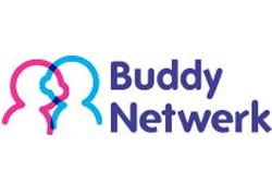 Right Marktonderzoek heeft onderzoek uitgevoerd voor Buddy Netwerk