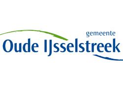 Right Marktonderzoek heeft onderzoek uitgevoerd voor gemeente Oude IJsselstreek