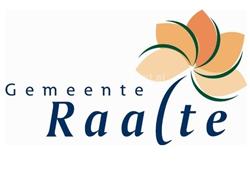 Right Marktonderzoek heeft onderzoek uitgevoerd voor gemeente Raalte