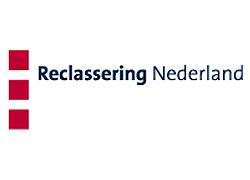 Right Marktonderzoek heeft onderzoek uitgevoerd voor Reclassering Nederland.
