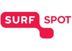Right Marktonderzoek heeft onderzoek uitgevoerd voor surfspot.nl